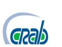 Credit Rating Agency of Bangladesh Ltd. (CRAB)