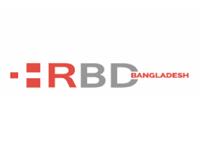 HR Bangladesh