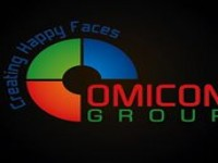 Omicon Group of Industries Ltd.