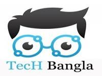TecH Bangla Pro
