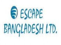 Escape Bangladesh Limited