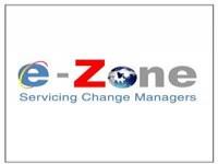 E-Zone Limited