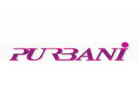 Purbani