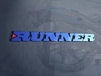 Runner Motorcycles