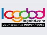 Graphic Design Service.