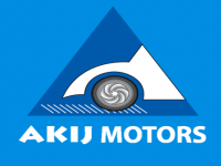 AKIJ Motors