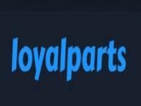 loyalparts.com