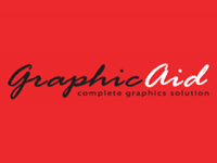 Graphic-aid