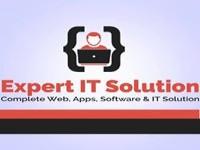 Expert IT Solution