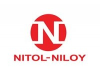 Nitol Motors Ltd.