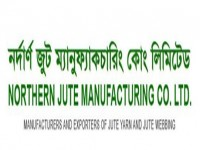 NORTHERN JUTE MANUFACTURING COMPANY LTD.