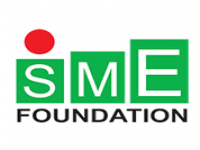 Small & Medium Enterprise Foundation