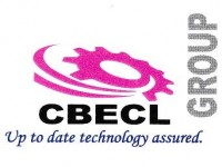 China Bangla Engineers & Consultants Ltd.