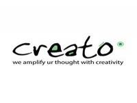 Creato