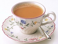 National Tea Company Limited,