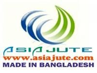 Asia Jute
