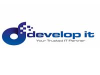 Develop IT Limited