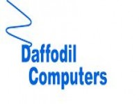 Daffodil Computers Limited