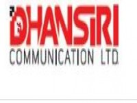 Dhansiri Communication Limited