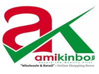 AmiKinbo.com