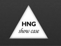 HNG Show Case