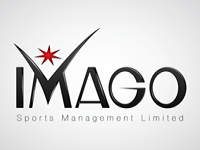 Imago Sports Management Ltd.