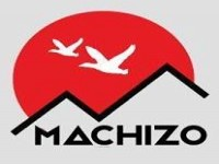 Machizo Multimedia