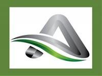 Affinity BD Ltd.
