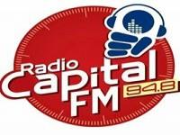 Capital FM 94.8