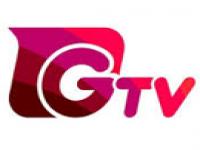 Gazi Satellite Television Ltd