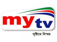 mytv Bangladesh