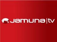 Jamuna Television