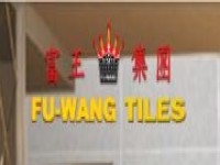 FU-WANG CERAMIC INDUSTRY LTD.