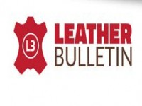 Leather Bulletin