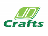 JD Crafts