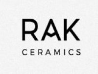 RAK Ceramics (Bangladesh) Ltd.
