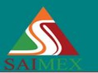 SAIMEX Leather Products Ltd
