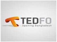 Tedfo Bangladesh Limited