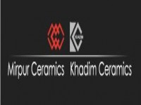 Mirpur Ceramic Works Ltd.