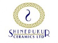 Shinepukur Ceramics Ltd
