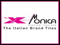 X Ceramics Ltd