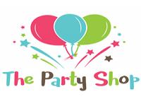 thepartyshop.com.bd