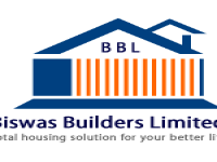 Biswas Builders Limited