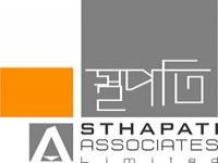 Sthapati Associates Ltd.