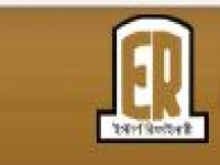 EASTERN REFINERY LIMITED