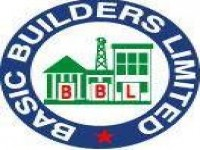 BASIC BUILDERS LIMITED