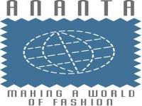 A.B.M. Fashions Ltd.
