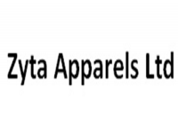 Zyta Garments Ltd.
