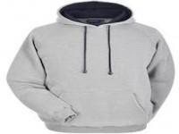 ABG Sweaters Ltd.