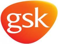 Glaxo SmithKline Bangladesh Ltd